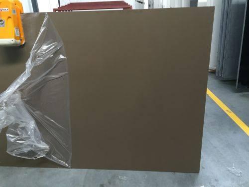 Engineerquartzstone,quartzstones wholesale,artificialquartzstone
