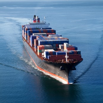 Ocean freight from Shenzhen,China to Hamburg/Rotterdam/Le havre/Antwerp/Southampton