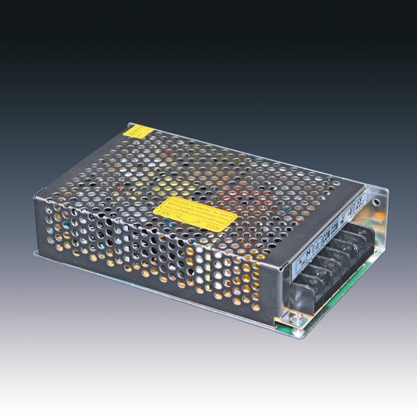 12v 8a ac dc power supply 220vac to 12vdc 8amp