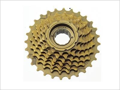 7s bicycle freewheel bicycle parts