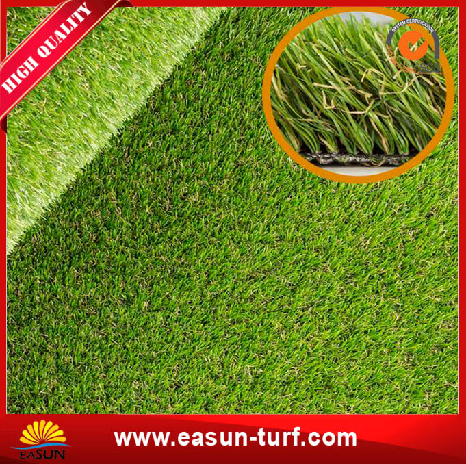 Top Quality Artificial Grass Turf for Your Green Life-MY