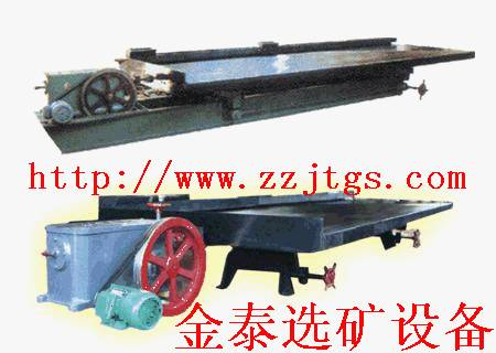 Table Concentrator