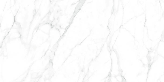 60012009mm Marble Tile/Floor & Wall Tile/Calacatta