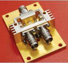 4-5GHz  (120W) Hight Power Switch SPDT - MSW2-040050H
