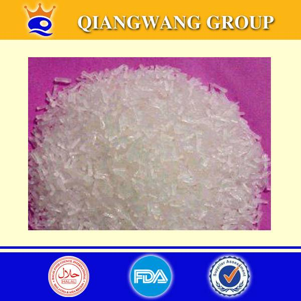 high purity monosodium glutamate