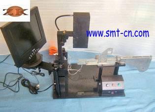 FUJI CP4 feeder Feeder calibration jig