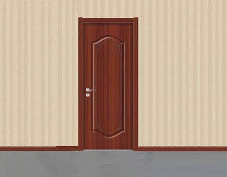 Deep Carved Door Series JY-C001