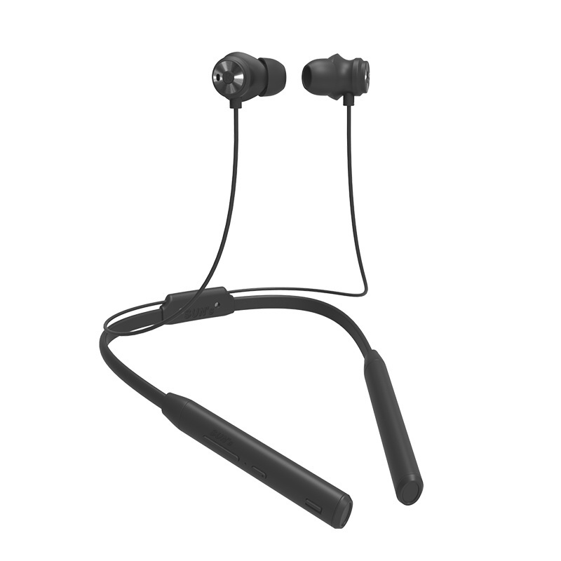 "bluetooth earphone / headphone ""T"" tye"