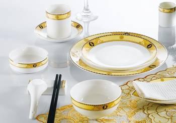 household ceramics quality inspection /mug/cup/Soup Plate/Bowl/flower pot/Spoon