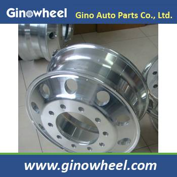 alloy truck wheels