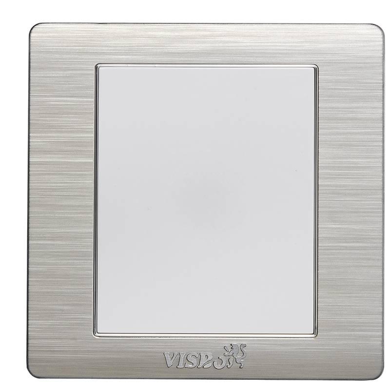 Blank Panel