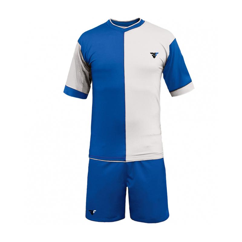 Vollyball Uniform