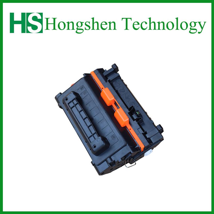 China Top Supplier Compatible Black Toner Cartridge HP CC364A
