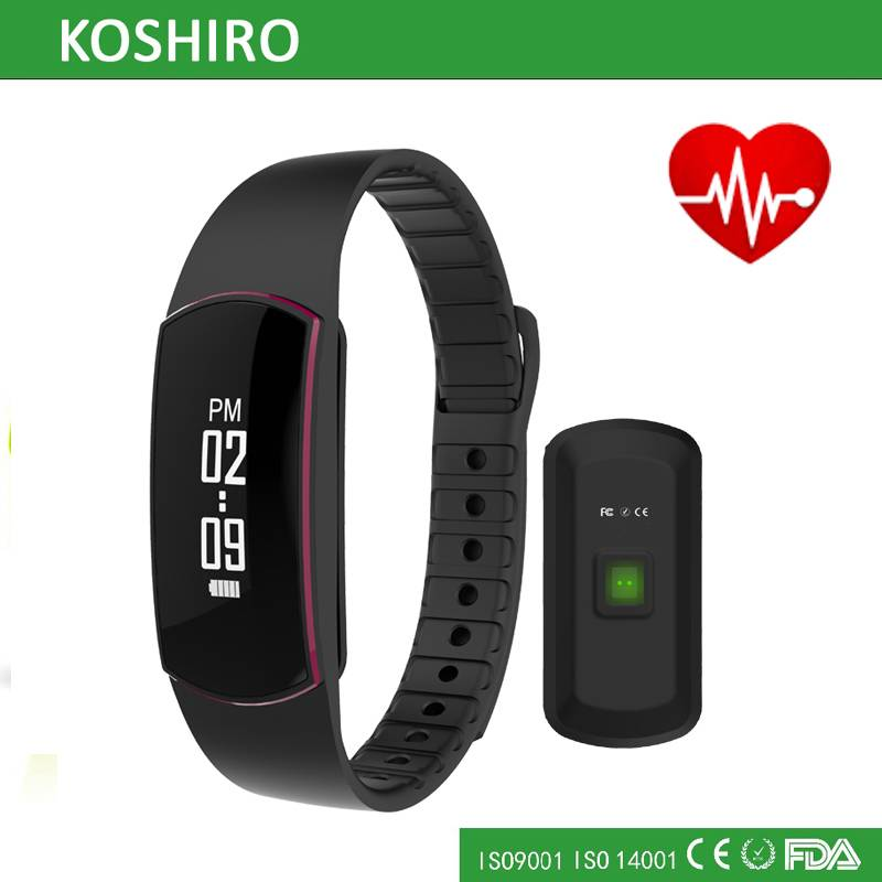 best fitness tracker and sleep tracker