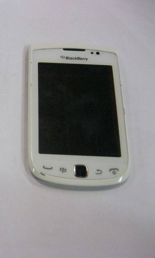 best quality BlackBerry 9810 LCD with digitizer