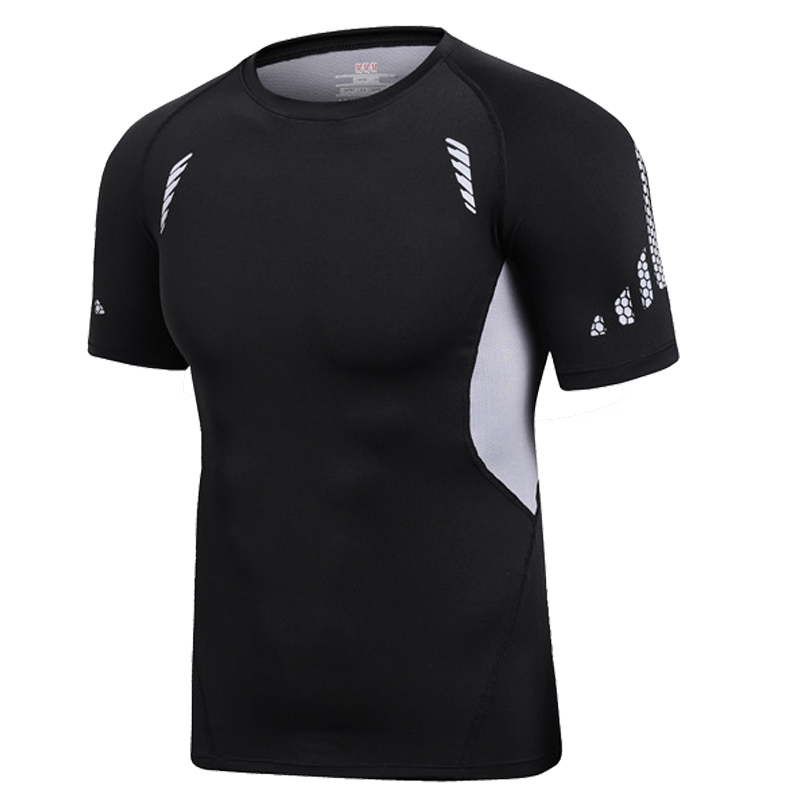 OEM wholesale cheap t shirts for men