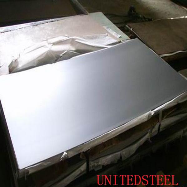 Sell SA240 TP316h,SA240 316h,SA240 SS316h Stainless steel bevel