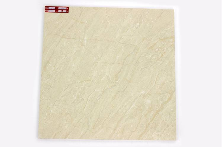 the first choice popular new design full polished glazed porcelain floor tiles
