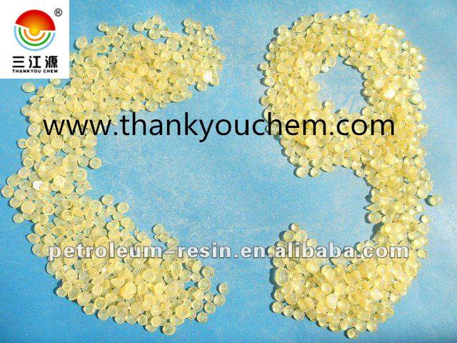 C9 Hydrocarbon Resin for adhensive