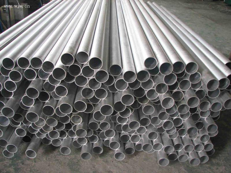 China manufacturer ASTM A106 seamless carbon steel pipe ASTM black seamless steel pipe