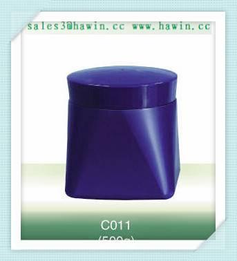 C011-500g