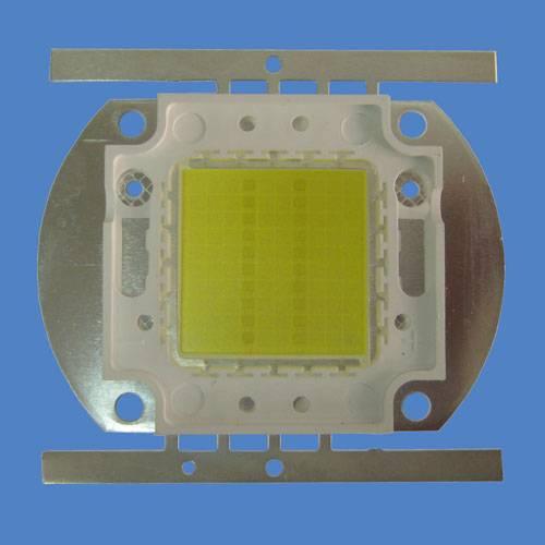 20W Epistar 35mil Chip High Power LED