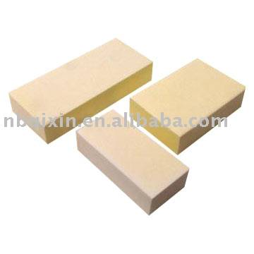 Multipurpose Block Sponges