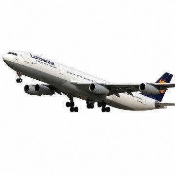 International Air Service All Express From Guangzhou