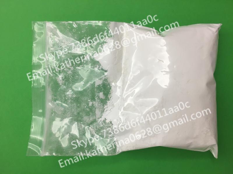 Hormone Powder,RAD-140 Powder For Bodybuilding From Manufacturer