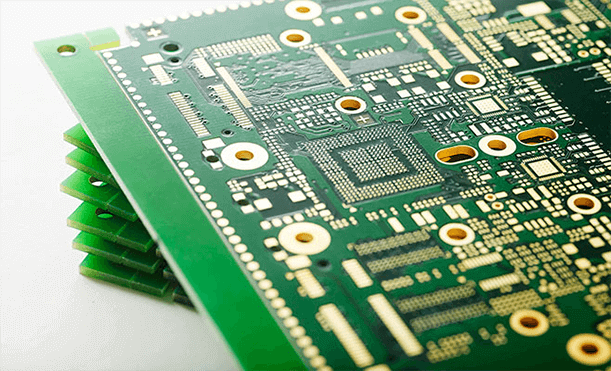 The best PCB Prototype Fabrication Manufacturer