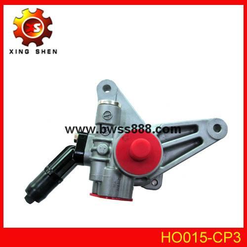 Hot Selling Power Steering Pump Fod Honda Accord CP3 OEM: 56110-R70-A11