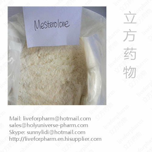 Steroid Hormone Mesterolone Proviron/muscle building steroid mesterolone raw proviron