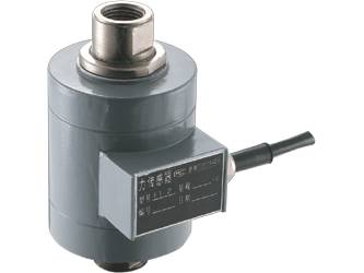 Tension Load Cell(ET-2)