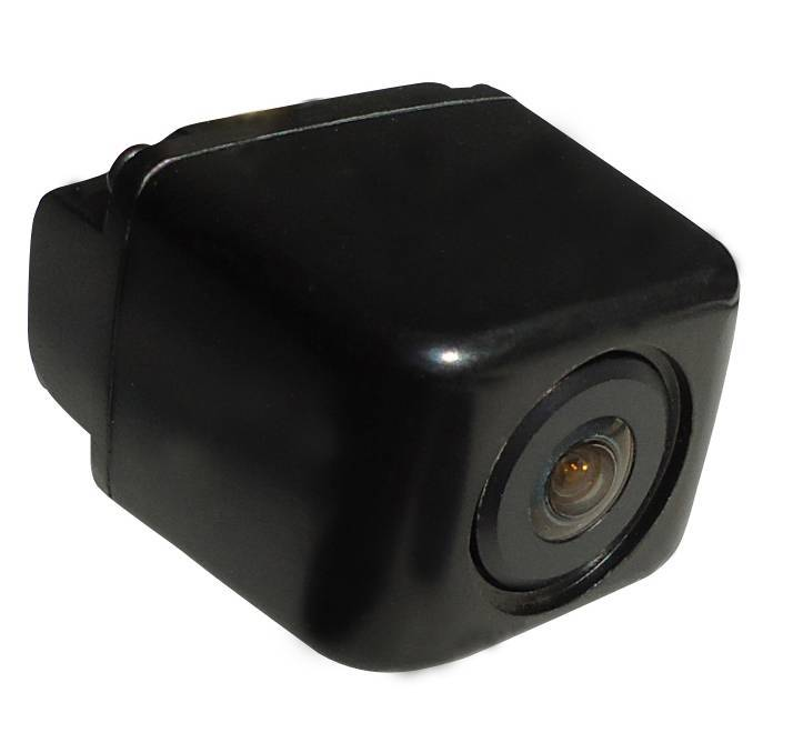 Rear view CMOS camera (Model no.: TR6XXN/P-C)
