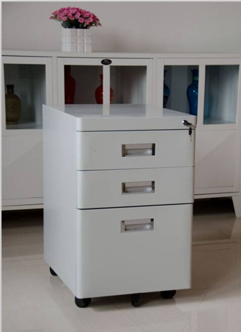 pedestal Office Furniture