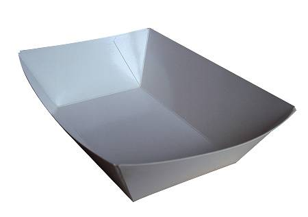 disposable paper plate,paper dish,paper tray,packing box
