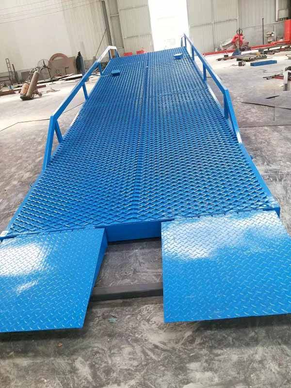 car ramp best quality for sale