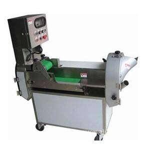 TD-330 fruit and vegetable dicing machine, fruit and vegetable slicing machine, fruit and vegetable