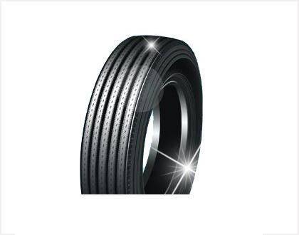 truck tire 295/75R22.5 285/75R22.5