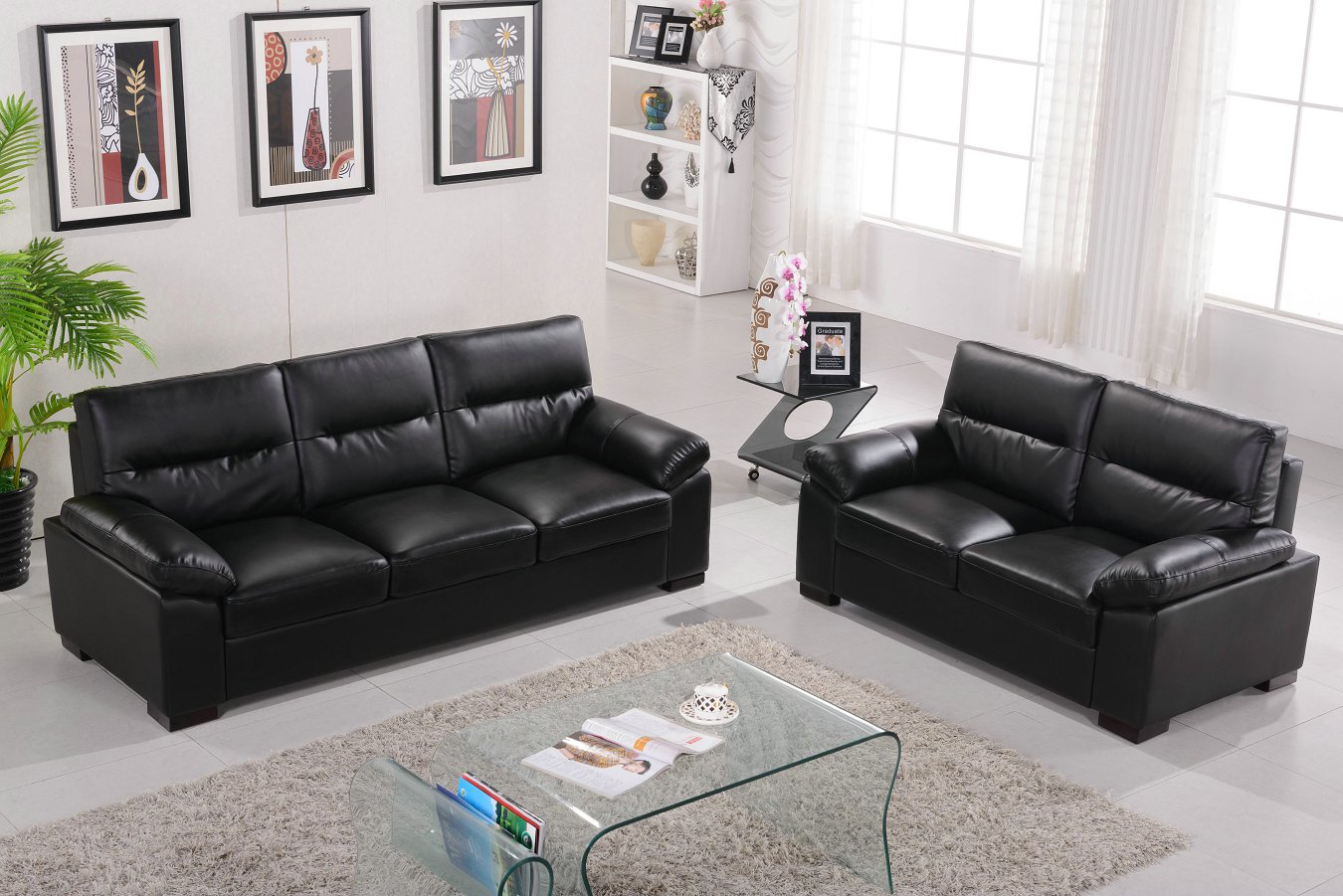 2017 Hot Sale European Style Sofa