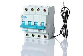 Shihlin Air Circuit Breaker