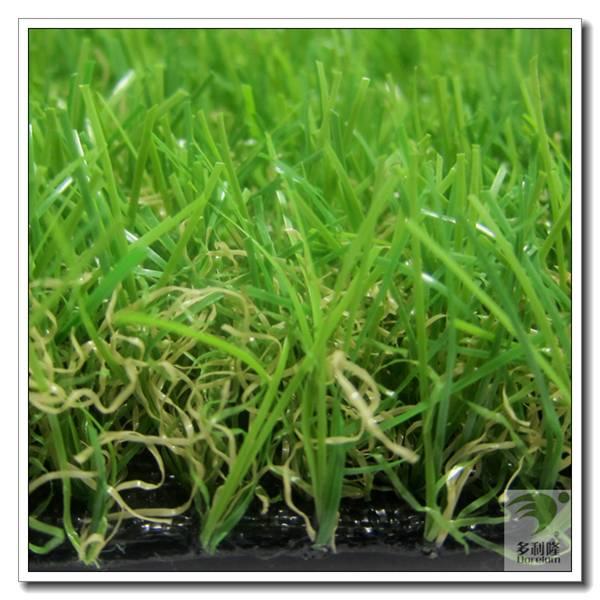 plastic garden artificial grass-5625-35