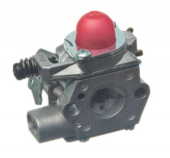 Poulan Carburetor