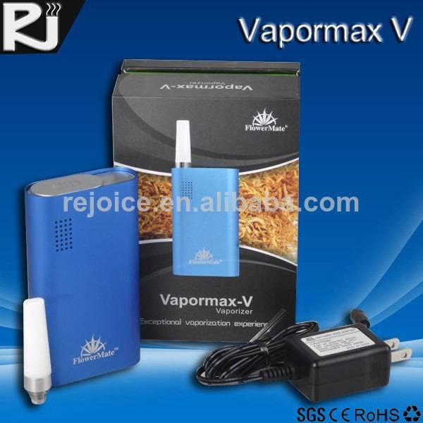 e-cigarette wholesale electronic cigarette vapormax 1 wax vaporizer pen