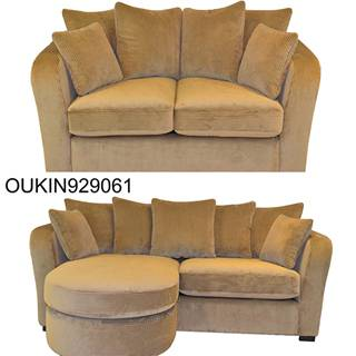 High Quality Sofa Living Room Furniture