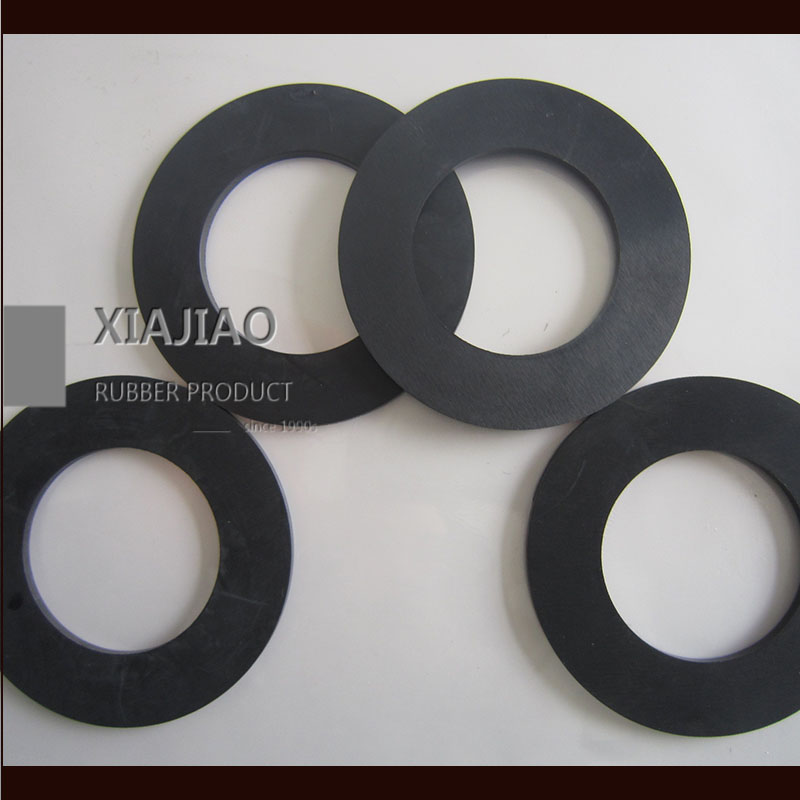 rubber washer effective quality