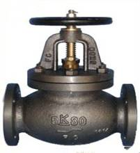 Marine SDNR Valve made in china