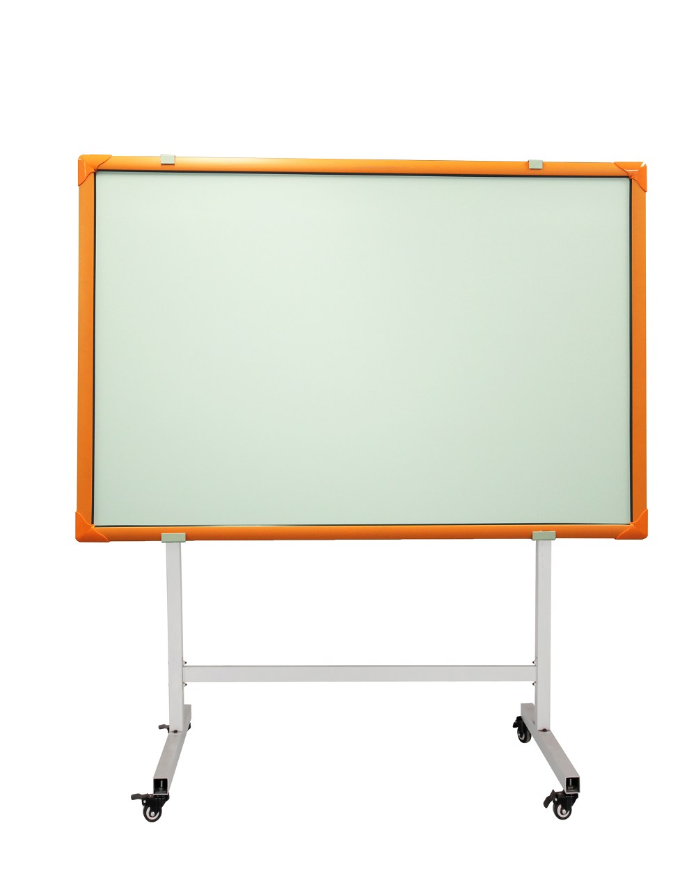 cheap price interactive whiteboard for preschool use