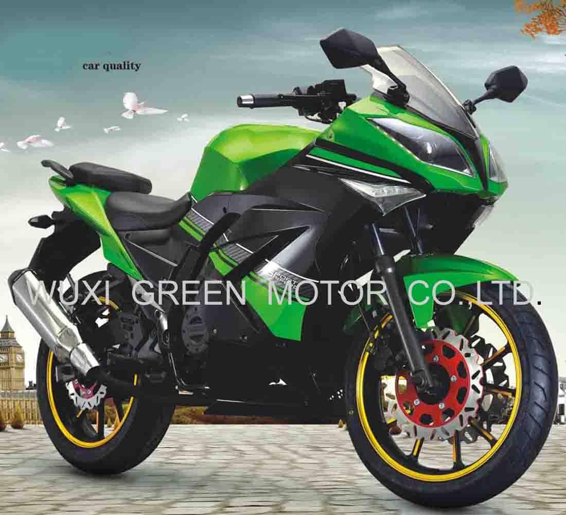 GT-xbike 250cc/200cc Racing Motorcycle, Sport Motorcycle, Motorcycle