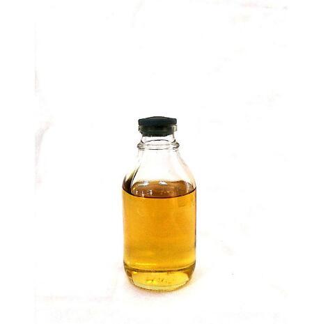 Fatty Alcohol Ethoxylates Cas 37335-03-8 Pesticide Emulsifier Aeo/jfc